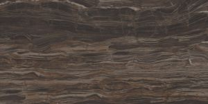 Beautiful Full Body Natural Stone in Canada (PD1621303P) pictures & photos