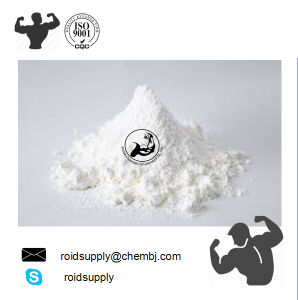 Hot Selling Testosteron Blend Steroid Powder Testosterone Sustanon 250 pictures & photos