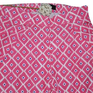 Women Pants Ladies Pants pictures & photos