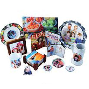 A3, A4 Heat Transfer Paper for Ceramic Mug, T-Shirt pictures & photos