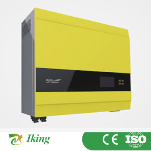 Power Wall Energy Storage Battery Bank Smart Ess 2.5kwh for Home Use