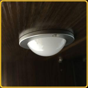 SMD3528 CE Certification LED Cabinet Light (WF-JSD70R-2135-12V) pictures & photos