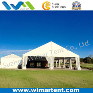 Clearspan 10X40m Aluminum Structure Tent for Golf Tournament pictures & photos