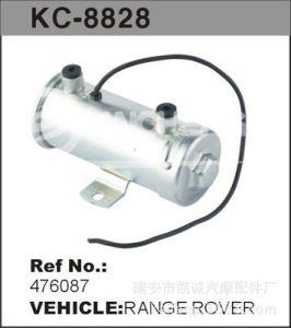Electronic Pump 476087e for Range Rover pictures & photos