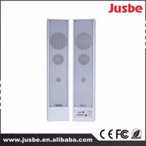 Indoor PA System Column Louderspeaker Whiteboard Speaker pictures & photos