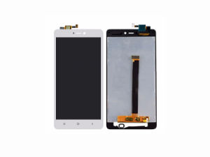 Phone Accessories LCD Spare Parts for Xiaomi 4I pictures & photos