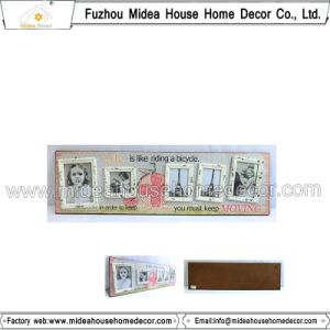 New Style Beautiful Picture Frame Moulding pictures & photos