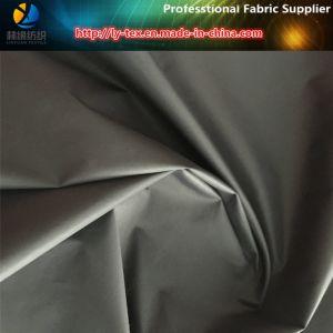380t Nylon Taffeta, 20d Semi-Dull Taffeta with Downproof for Pocket Cloth (Nylon Fabric) pictures & photos