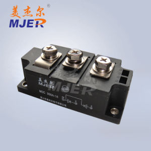 Mdc 300A Power Module Rectifier Diode Module SCR pictures & photos