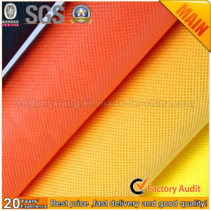 Low Price Disposale Spunbond Table Clothes pictures & photos