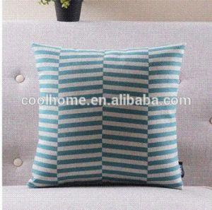 Best Massage Cushion Crash Cushion Chair Cushion pictures & photos