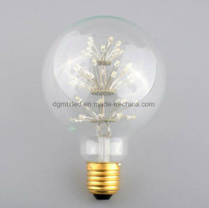 Global hot sale LED interior lighting bulb energy saving bulb pictures & photos