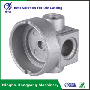 Die Casting-Heater Accessory pictures & photos