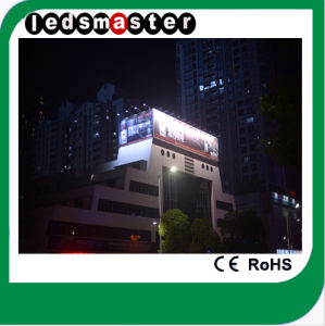 200W LED Billboard Light pictures & photos