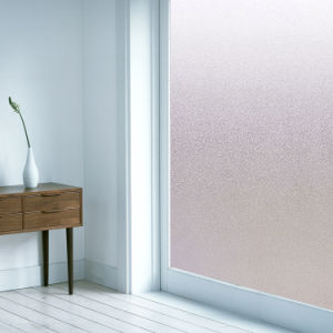 Static Cling Window Film 2D Series-S151 pictures & photos