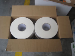 Jumbo Roll Toilet Tissue Paper J2-300V-Hot Australia Market pictures & photos