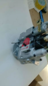 Wholesale Truck Cummmins Spare Parts Nta855 PT Pump 3655215 pictures & photos