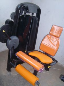 Pin Loaded Fitness Equipment / Total Abdominal (ST04) pictures & photos