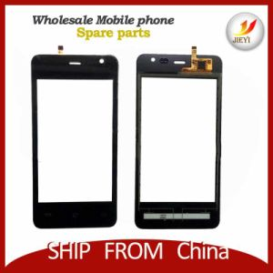 for Avvio 777 Touch Screen Touch Glasstouch Panel Digitizer Senior Replacement pictures & photos
