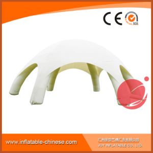 Inflatable Outdoor Advertising Tent1-012 pictures & photos