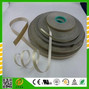 High Quality Mica Insulator Tape with Low Price pictures & photos