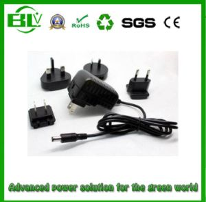 16.8V1000mA Learning Machines Battery Charger to Power Supply for Li-ion Battery pictures & photos