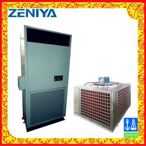 Self Packed Air Conditioning Unit/Air Conditioner for Ship pictures & photos
