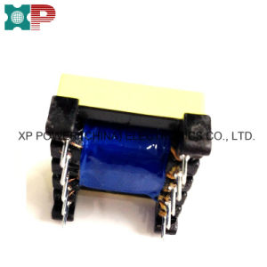 Eel19 High Frequency Transformer/Horizontal Transformer pictures & photos