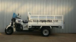Zm150zh-3b Tricycle 150cc/200cc/250cc pictures & photos