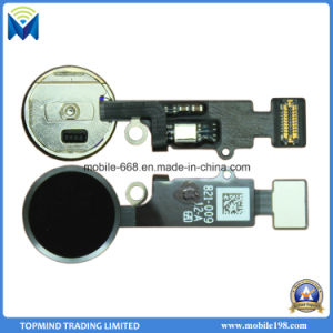 Original New Flex for iPhone 7 7 Plus Home Button Flex Cable pictures & photos