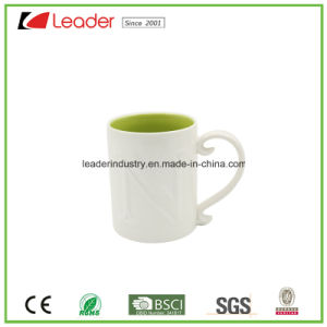 2017 New Design Ceramic Cup pictures & photos