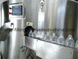 Jlp-2000 Unscrambler Machine Automatically pictures & photos