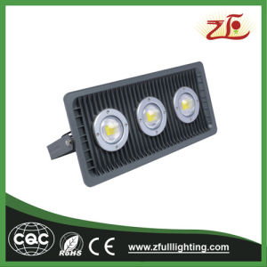 Energy Saving Factory Price IP66 150W LED Flood Light pictures & photos