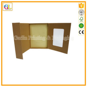 Corrugated Shipping Box Packing Materials pictures & photos