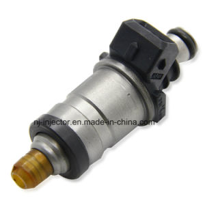 Fuel Injector 06164-P2J-000 for Acura,Honda,Isuzu pictures & photos