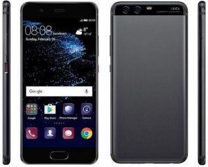 """5.5"""" Qhd IPS Screen Smart Phone WCDMA /FDD-Lte Mobile Phone Android Phone pictures & photos"""