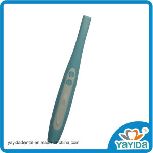 Digital Wired Dental Intraoral Camera pictures & photos