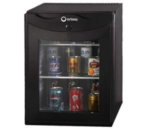 Orbita 25L Mini Refrigerator/Minibar/ Mini Bar for Hotel Furniture pictures & photos