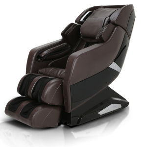 Zero Gravity Massage SPA Pedicure Foot Chair pictures & photos