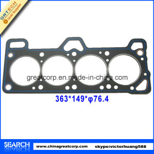 22311-22001 Top Quality Cylinder Head Gasket for Hyundai pictures & photos