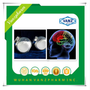 Factory Sell Hot Nootropic Powder Sunifiram CAS 314728-85-3 pictures & photos