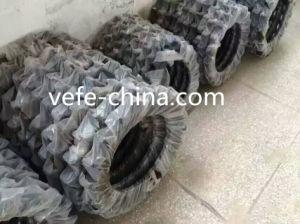 PC200 Track Roller, Sprocket, Komatsu Excavator Undercarriage Parts pictures & photos