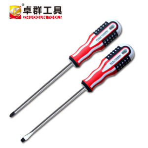 High Quality Handtools Screwdriver pictures & photos