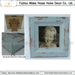 Novelty Rectangular Picture Frame Wholesale pictures & photos