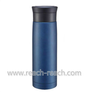 Double Wall Stainless Steel Thermos Vacuum Mug pictures & photos