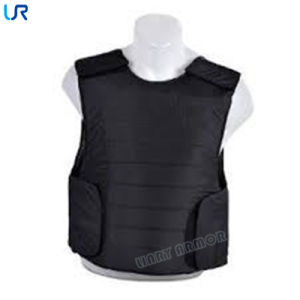 Tactical Safety Bulletproof Police PE Vest pictures & photos
