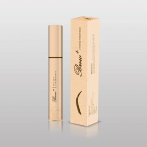 OEM/ODM Eyebrow Growth Glue (Private Label & Packaging Available)