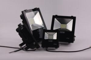 50 Watt LED Flood Light LED Exterior Flood Lights pictures & photos
