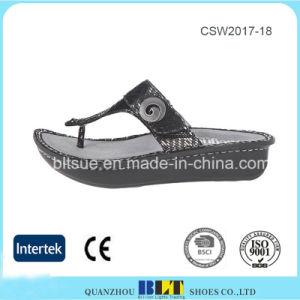 Hot Sale Dansko Clogs Alegria Women Sandals Shoes pictures & photos
