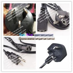 Good Qulaity Power Cord